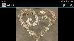 Embroidery Designs For Bed Sheets For Hand Embroidery Embroidery Stitches Android Apps On Google Play