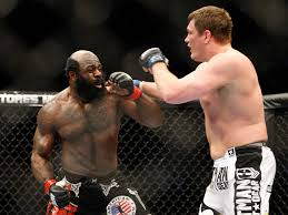kimbo slice dies how the mma fighter went from youtube street