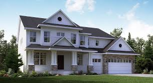 Affordable Home Builders Mn Lennar Homes For Sale In Minneapolis St Paul Minnesota