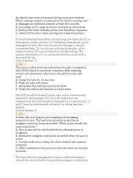 download practice test docshare tips