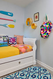 Bedroom Furniture Mix And Match The Mix And Match Approach To Design At The Itsy Bitsy Cottage
