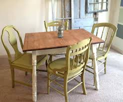 Black Round Kitchen Table Cheap Small Dining Table Sets U2013 Mitventures Co
