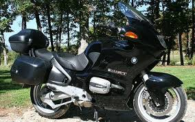 1999 bmw r1100rt index of images thumb 1 13 1999 bmw r1100rt black 2502 0 jpg