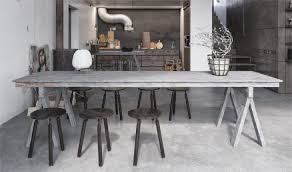 kitchen chair ideas 20 kitchen chair designs ideas design trends premium psd