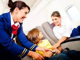 Yapta Com Flights by Parent U0027s Guide To Flying With Kids Top Travel Tips