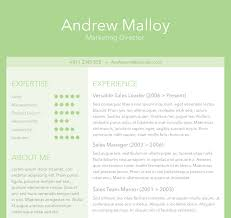creative resume headers 35 free microsoft word resume templates that u0027ll land you the job