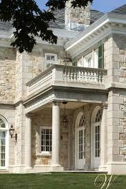 Home Design Exterior Pics Best 25 Stone Exterior Houses Ideas On Pinterest House Exterior