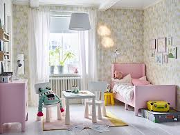 ikea chambre bébé chambre bébés enfants ikea