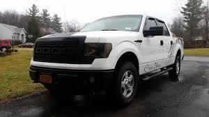 plasti dip jeep cherokee plasti dip ford f150 forum community of ford truck fans