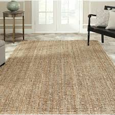 10 X 14 Outdoor Rug 10 X 14 Outdoor Rugs The Home Depot Within Rug Plans 0