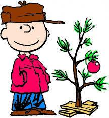 merry christmas clip art 2017 free christmas tree clipart