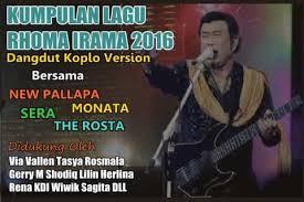 download mp3 dangdut lawas rhoma irama download lagu dangdut koplo rhoma irama blog dangdut indonesia