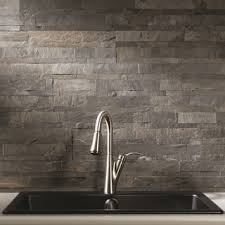 tile for backsplash backsplash tiles for less overstock com