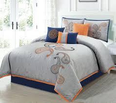 Orange Camo Bed Set Teal Bed Sets Teal Bed Set Teal Camo Bed Sets Selv Me