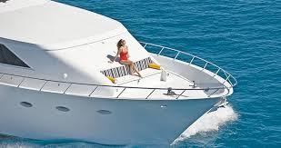 yacht event layout welcome to ocean getaways website