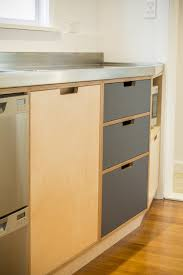 plywood kitchens and furniture custom made in new zealand we can