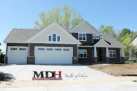 daylight basement house plans house plan fresh 1 5 story house plans with walkout basement 1 5