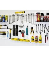 pegboard storage containers plastic pegboard systems locking peg hooks wallpeg store