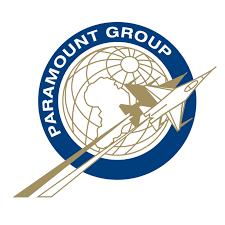 paramount mbombe paramount group unveils new generation 8 8 infantry combat vehicle