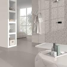 bathroom large white subway shower tile in modern farmhouse