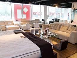 deep living sg besi interior design renovation ideas photos and 1 7