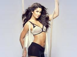 Katrina by Katrina Kaif Hq Wallpapers Katrina Kaif Wallpapers 43826