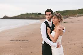 photographe mariage bretagne david ferriere studio photo à rennes spécialiste du portrait du