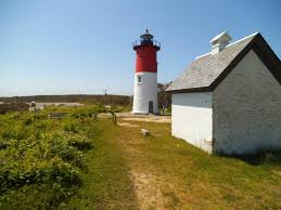 Best Cape Cod Lighthouses - 7 must do day trips on cape cod u2013 elena peters