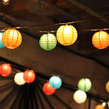 led lights for paper lanterns bulk lightings and ls ideas