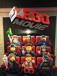 if everything is awesome nothing is awesome the lego movie the