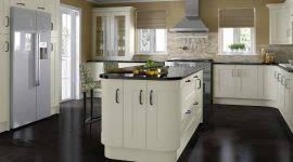 ivory kitchen ideas ivory kitchens design ideas kitchen design ideas