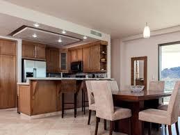 3 bedroom condos 3 bedroom condo playa blanca 1301 ra86330 redawning