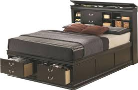 box springs vs platform beds u2013 us mattress blog within queen bed