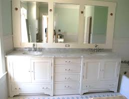 bathroom mirrors with shelves u2013 amlvideo com