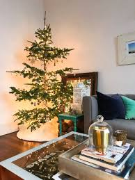 best christmas tree where to find the best christmas tree in sf 2017 limitless san