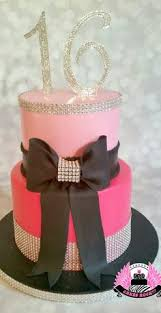 sweet 16 cakes sophisticated sweet 16 cake ideas for sweet 16 birthday