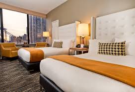 Twin Bed Vs Double Bed Hotel The Bentley Hotel Updated 2017 Prices U0026 Reviews New York City