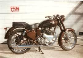 rjm classic motorcycles