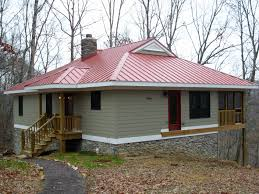60 Best Small House Plans with Porches House Floor Plans