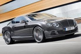 bentley continental gt review 2017 2014 bentley continental gtc car wallpaper hd