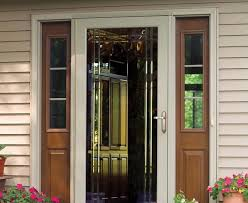 Cost To Install French Doors - custom door installation and exterior doors thompson creek
