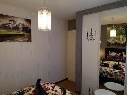 chambres d hotes lorient chambres d hôte 56 chambres d hôtes lorient