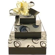 register wedding gifts how to register for wedding gifts where to register for wedding