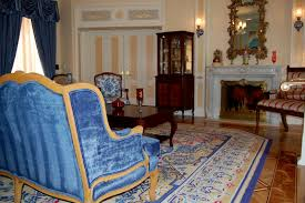 dreaming down in new orleans disneyshawn off the main sitting room are two bedrooms the decor of the one closest to adventureland takes its cue from that exotic realm at bedtime a special