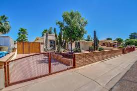 Patio Homes Phoenix Az by Phoenix Real Estate Homes For Sale Realtyonegroup Com