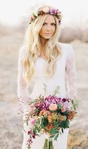 hair extensions for wedding hair layers from wedding hair extensions image collections
