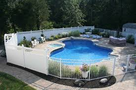 Pool Patio Pictures by Pool Deck And Patio Construction By Neave Pools