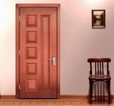 Door Design Modern Bedroom Door Design New Style Buy Wooden Single Door