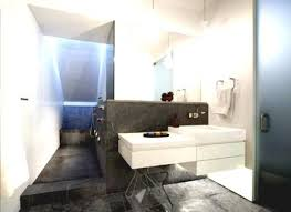 Small Bathroom Designs  Modern Bathroom Design  Of - Best modern bathroom design