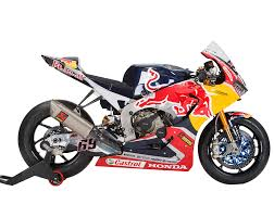 honda bike png worldsbk